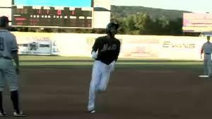Binghamton's Rosario, Smith go back-to-back - YouTube