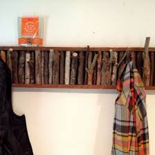 Wall Coat Rack Australia Bathroom Modern Wall Mounted Coat Rack Ideas to Impress You coat 76