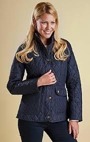 Ladies Barbour Tors Quilt Jacket | Ladies Quilt Jackets | House Of ... & Ladies Barbour Tors Quilt Jacket Adamdwight.com