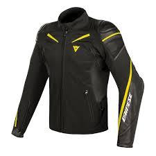 dainese street master jacket 62