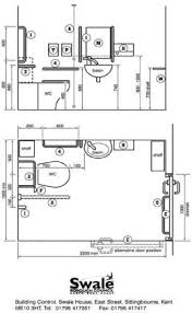 dimensions of a disabled toilet. wheelchair . dimensions of a disabled toilet f