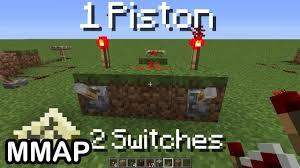 minecraft way switch redstone tutorial  minecraft 3 way switch redstone tutorial 188