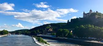Our top picks lowest price first star rating and price top reviewed. Tipps Fur Einen Perfekten Tag In Wurzburg Weltreize