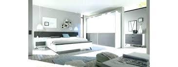 teal living room furniture. White Room Furniture Bedroom Teal Living