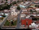imagem de Angel%C3%A2ndia+Minas+Gerais n-2