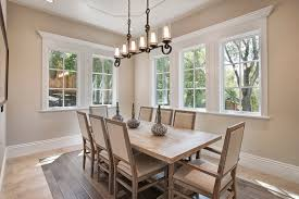 edgecomb gray dining room benjamin moore