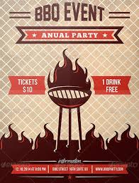 cookout fundraiser flyers bbq fundraiser flyer template bbq fundraiser flyer template evozym