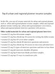 Maintenance Planner Resume Sample Maintenance Planner Scheduler