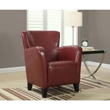 chairs fantastic small reading chair scheme for enjoying living room design ideas dining sitting really comfy fun comfortable armchairs budget office best