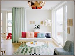 Mint Living Rooms Stylish Mint Living Rooms for your Home Decor Stylish Mint  Living Rooms for