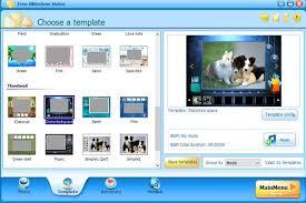 html image gallery creator software windows 10 4