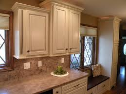 kraftmaid kitchen cabinets with glass doors lovely kraftmaid kitchen cabinets elegant kraftmaid kitchen cabinet