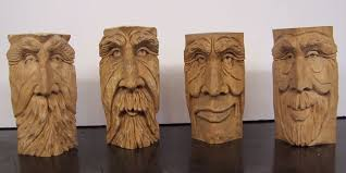 ... Twisted Pine Studio - Unique, Natural Wood Sculptures ...