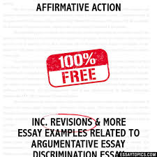 against affirmative action essay cause and effect essay affirmative action example topics and the atlantic