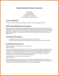 Sample Cover Letter For Plastic Surgeon Office