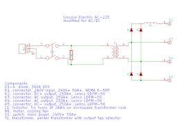 lincoln ac 225 plug wiring wiring diagram for you • lincoln ac 225 plug wiring wiring diagram schematics rh 11 7 2 schlaglicht regional de lincoln