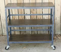 Crosley Furniture Kitchen Cart Kitchen Room 2017 Crosley Furniture Drop Leaf Breakfast Bar Top
