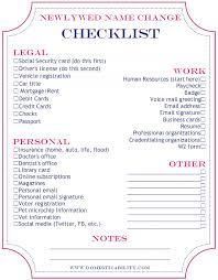 wedding checklist templates garden design garden design with printable wedding checklists