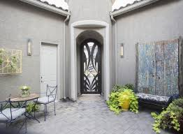 love this modern art deco door s1 e1 property brothers at home  on property brothers wall art with season 1 episode 1 the main house modern art deco property
