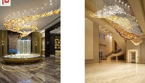 Cửa hàng đèn led gò vấp - Đèn trang trí gò vấp -Zalo 0905996880