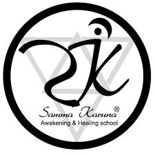 sk tools logo. our regular activities sk tools logo -