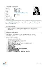 Naukri Com Free Resume Search Luxury How To Make A Cover Letter
