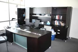 cozy office ideas. Contemporary Office Interior Design Ideas Simple Cozy For