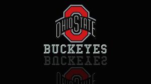 Ohio State Hd Wallpaper