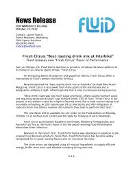 Quotes About Press Release 59 Quotes