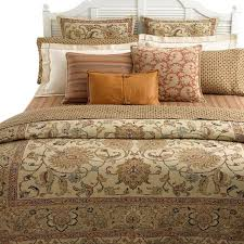 ralph lauren northern cape queen neutral duvet or comforter cover set traditional duvet covers and duvet sets by centuryimports2010