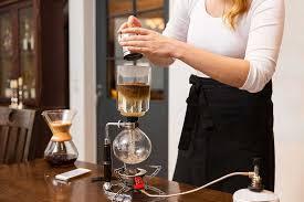 Kitchenaid kcm0812ob siphon coffee brewer, onyx black, 2.3. Kitchenaid Siphon Coffee Brewer 2020 Is It The Best Siphon Coffee
