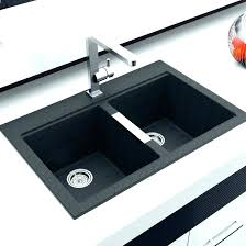 black composite sink how to clean a granite sink granite sinks exceptional how to clean black black composite sink composite granite