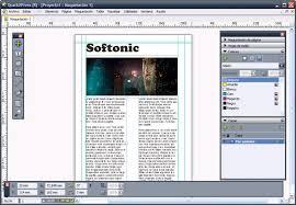Flyer Creator Software The 10 Best Leaflet Design Software Tools Ecolour Print