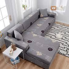 cartoon stretch slipcover elastic sofa