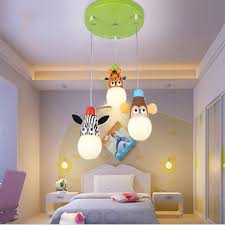 chandelier sparkling baby room chandelier also wine bottle chandelier with childrens ceiling lamp shades cute