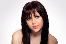 5 قصات ستمنح شعرك الخفيف كثافة لا تصدق فوشيا