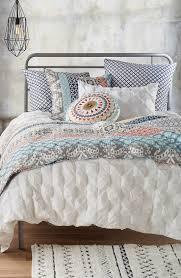 boho comforter marshalls bedding sets unique duvet covers