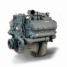 International / Navistar T444E Engine Overhaul Rebuild Kit