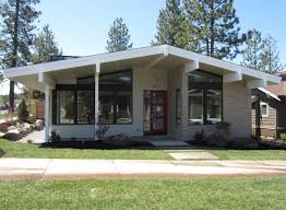 small mid century modern house plans superb mid century modern home plans 8 mid century modern small house plans 960 x 704