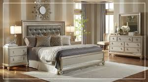 American Home Furniture