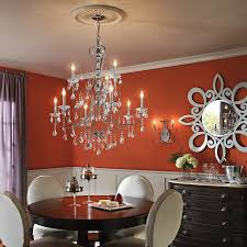 kichler dining room lighting armstrong. kichler jules chandelier dining room lighting armstrong