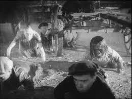 Resultado de imagen de freaks 1931 one of us