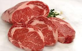 """rockhampton beef australia""的图片搜索结果"