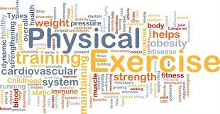 essay on benefits of physical exercise essay topics essay on benefits of exercise