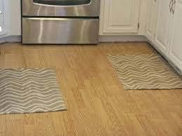 cushioned kitchen mats cushioned kitchen rugs best kitchen mats and rugs kitchen amusing kitchen rugs at