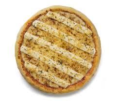 Dominos Pizza Escolha O Seu Sabor