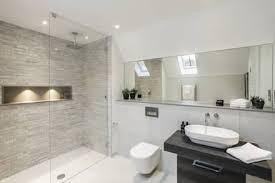 bathroom design photos. Ensuite: Modern Bathroom By Emma Hooton Ltd Design Photos