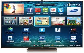samsung tv 75 inch. samsung un75es9000 75 inch 1080p 240hz 3d slim led hdtv gold tv