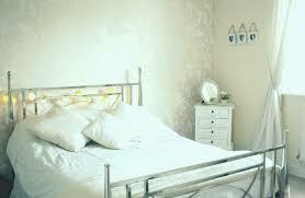 Tapeten Fur Schlafzimmer Wohndesign Ideen