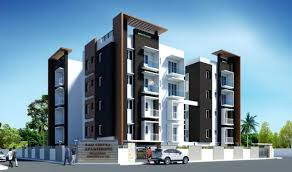 Apartment Complex Design Skleprtv Info Awesome Ideas 40 Impressive Apartment Complex Design Ideas
